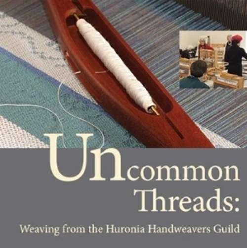 Uncommon Threads